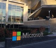 Image result for Microsoft building 99