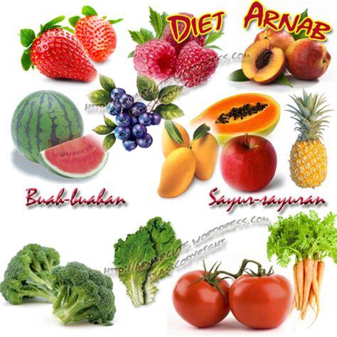 alannaizz makanan ringan  makanan berkhasiat