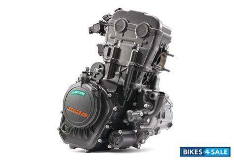 ktm 690 engine for sale ktm rc 200 price specs mileage colours photos and