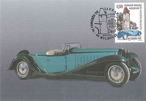 Dc Bugatti Royale Roadster Esders 51 best bugatti royale esders images on