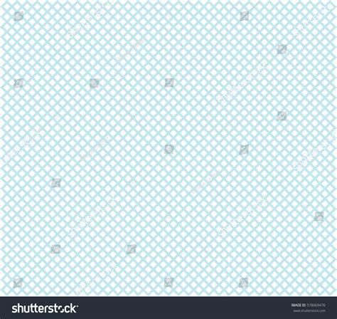 rhombus pattern texture blue seamless rhombus pattern rhombus vecor stock vector