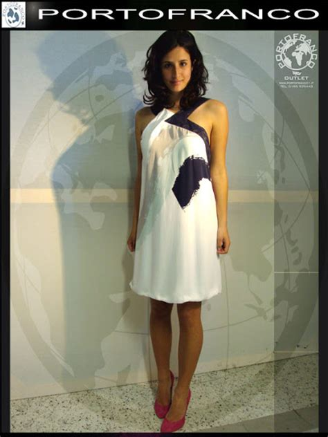 porto franco gattorna portofranco propone clho 232 per la moda estate 2012