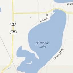 boat rental ottertail county mn buchanan lake otter tail county minnesota lakeplace