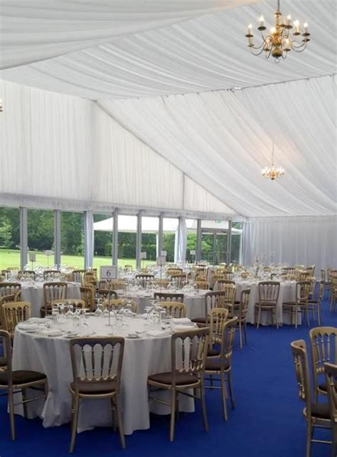 marquee draping 1000 images about marquee linings and d 233 cor on pinterest