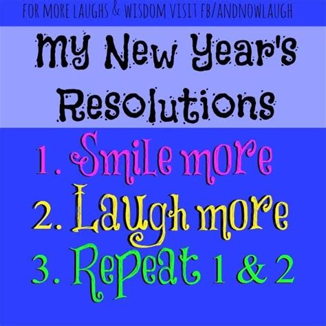 new year s resolution spiritual life quotes