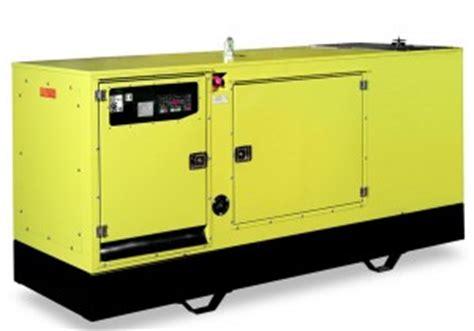green power generators home power generation