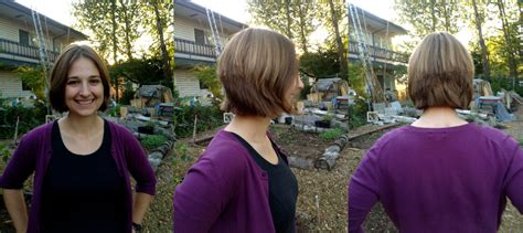 worst haircuts before and after nature nurture grow october 2013