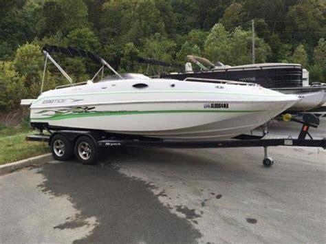 ebbtide boat pictures ebbtide boats for sale 2 boats
