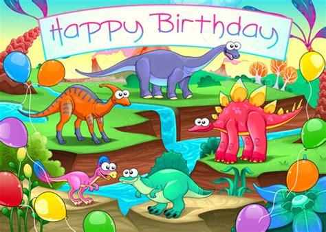 Disney Birthday Card Template by 6 Birthday Gift Card Templates Design Templates Free
