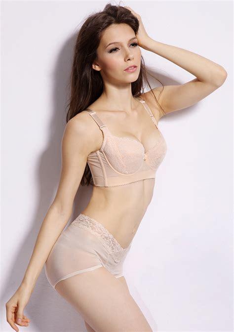 bra bonprix 34d 36c 36e 38d popular 34c size bra buy cheap 34c size bra lots from