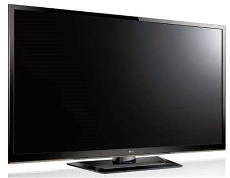 Tv Led Lg 42 Inch Di Indonesia harga tv lg 42 inch daftar harga tv harga tv lcd terbaru led murah