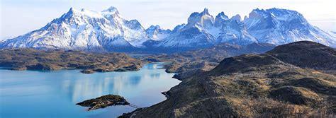 Motorradverleih Chile by S 252 Damerika Patagonien Chile Argentinien