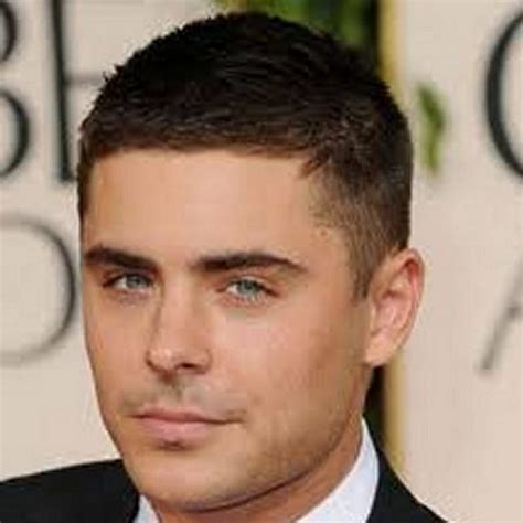 haircuts for thick straight hair guys the inspirations of hairstyles for men with thick hair