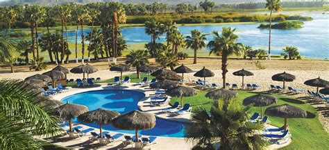 Houston To Cancun Mexico los cabos all inclusive at holiday inn