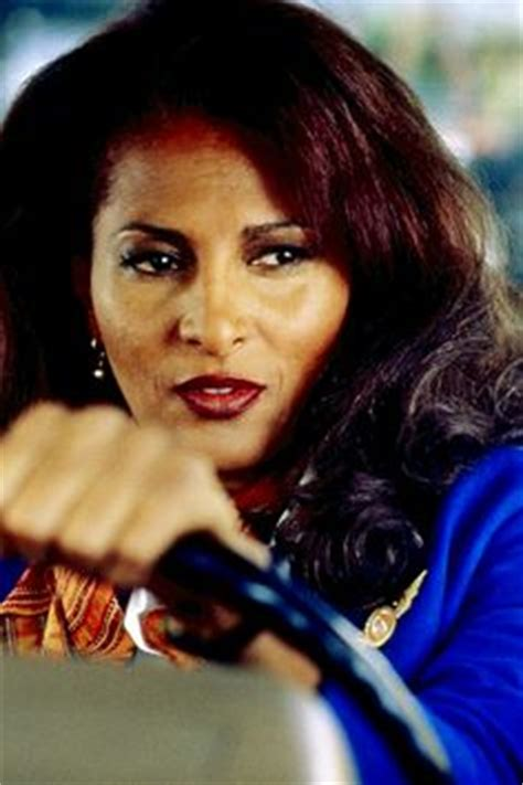 quentin tarantino pam grier samuel 1000 images about jackie brown on pinterest jackie