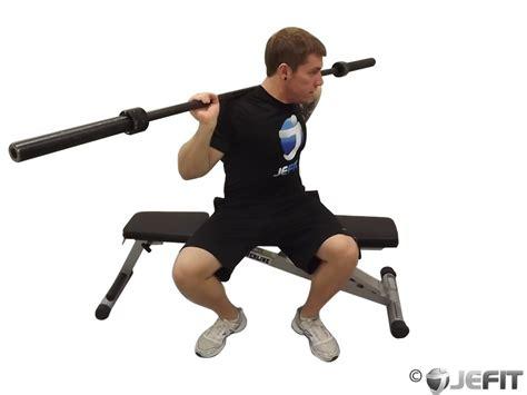 dumbbell bench press twist abs rectus abdominis exercise database jefit best