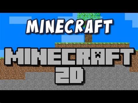 huong dan mod game java huong dan tai mod minecraft 164 hướng dẫn c 224 i mods