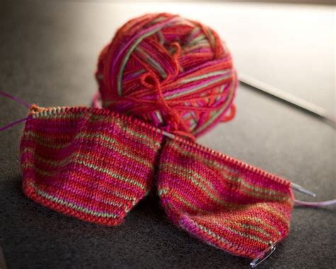 pattern for knitting socks starting at the toe 17 best images about toe up socks on pinterest free