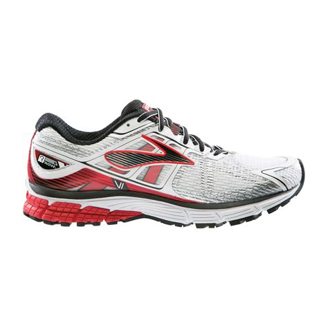 brookes running shoes s ravenna 6 running shoes