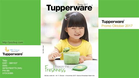 Minion Papoy Mug Tupperware tupperware promo oktober 2017 tupperware minion papoy mug 4