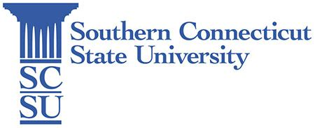 Mba Southern Connecticut State southern connecticut state admission