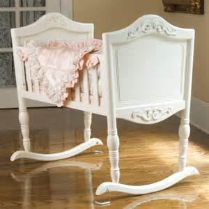 baby crib plans studio design gallery best design