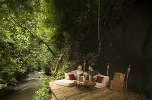 Ubud Hanging Gardens 301 Moved Permanently