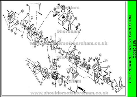 028 stihl parts diagram stihl 028 chainsaw parts diagram car interior design