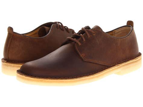 clarks shoes usa clarks shoes usa size chart innovaide