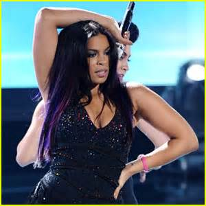 Jordin Sparks Crowned American Idol by Jordin Sparks I Am On American Idol American