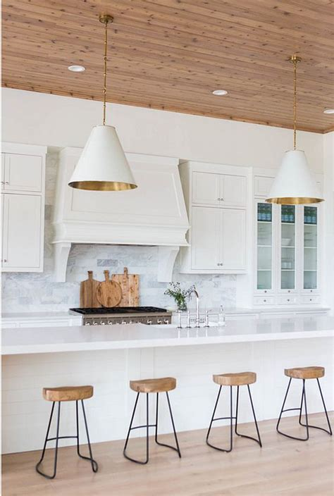 Transitional Kitchen Island Lighting Kitchen Lighting Kitchen Island Lighting Transitional Kitchen Lighting White And Gold Goodman