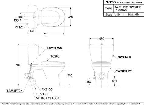cara memasang bak mandi steven sukamto pemasangan 100