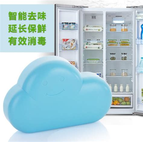 kitchen cabinet odor removal buy wholesale remove shoe odor from china remove