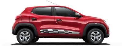 Kwid Renault Price Prices