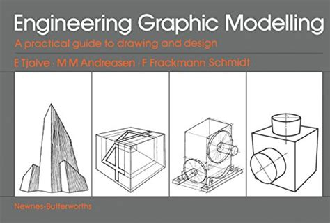 layout workbook pdf free download download engineering graphic modelling a workbook for
