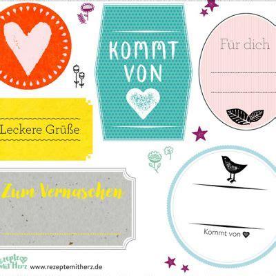 Etiketten Selber Drucken Word 2010 by Etiketten Zum Ausdrucken Weihnachten