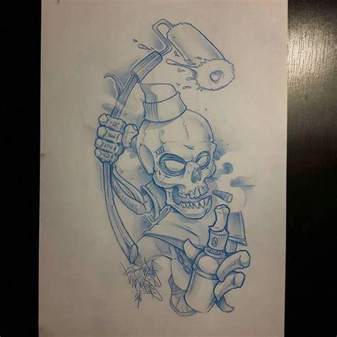 biomechanical tattoo step by step best 25 graffiti tattoo ideas on pinterest graffiti