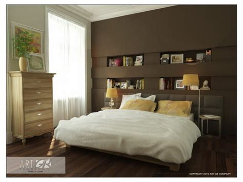 colorful contemporary bedroom design ideas stylish eve