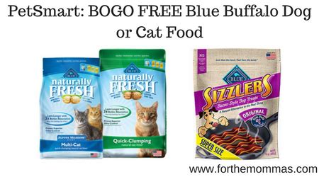 petsmart free food petsmart free cat food 28 images blue wilderness 174 grain free duck cat food cat