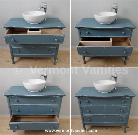 Diy Sink Vanity by We Meticulously Restore Refinish And Upcycle Quality