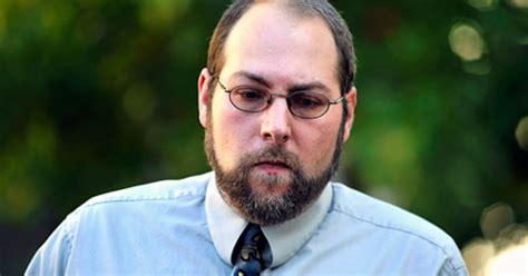 chris chaney christopher chaney celebrity computer hacker sentenced