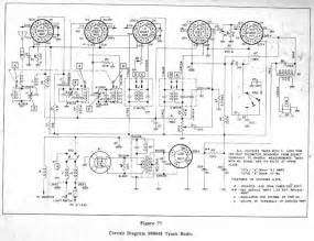 1951 ford wiring diagram manual 1951 ford free wiring