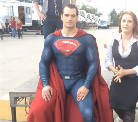The Best Home Design App For Ipad Hunky Henry Cavill Takes Ice Bucket Challenge In Superman