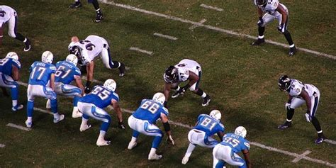 san diego chargers score yesterday how the san diego chargers got their name the