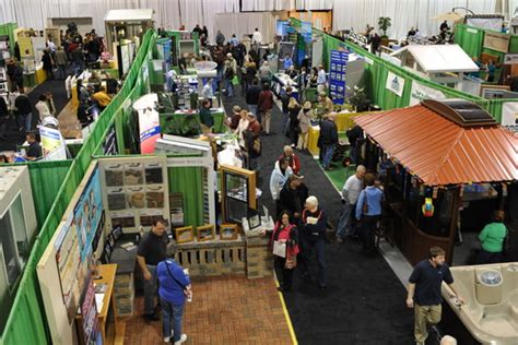 home design and remodeling show discount tickets home design and remodeling show discount tickets 28