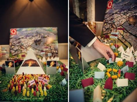 themes hire glastonbury a quirky glastonbury festival inspired wedding weddings