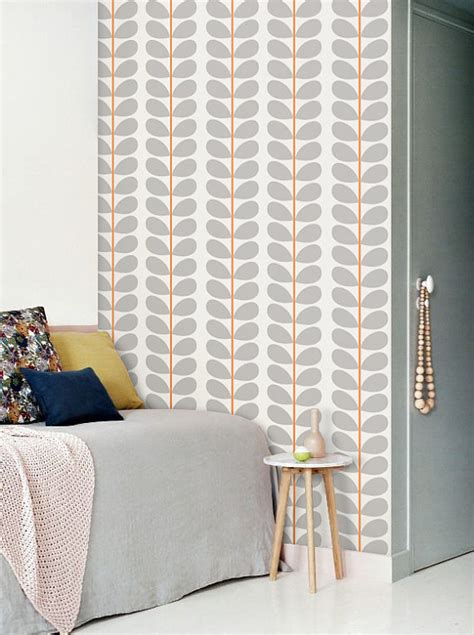 peel and stick vinyl wallpaper peel and stick vinyl wallpaper leaf pattern print 113