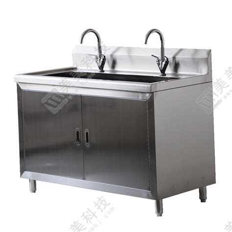 automatic wash sink china wash sink 2 china wash sink