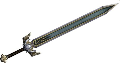 imagenes de espadas epicas historia de la espada lahistoriadelascosas