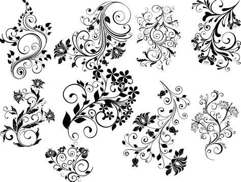dibujos de tatuajes dibujos sencillos para colorear e imprimir and post tattoo